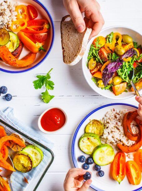 dieta dietetykfit
