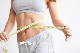 odchudzanie - walka z nadwagą i otyłością